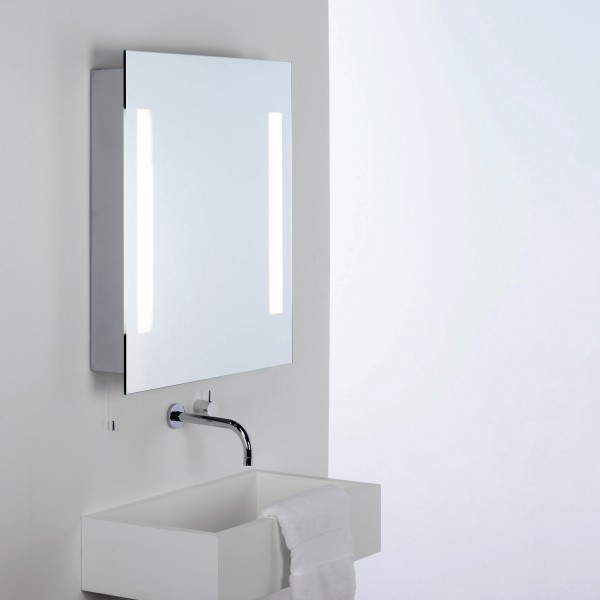 BATHROOM WALL CABINET IN HOME LIGHTING - COMPARE PRICES, READ