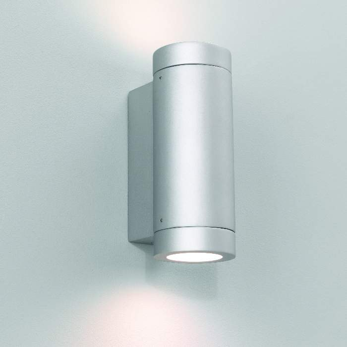 Salt Spray Safe Wall Lights