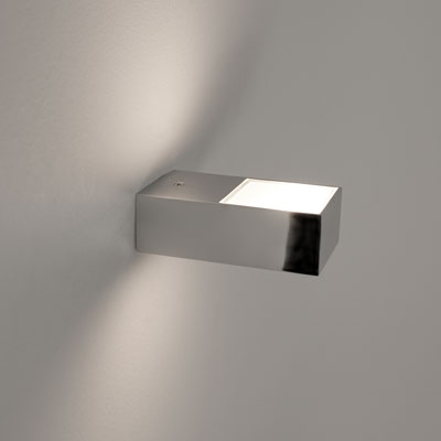 Luxury  Sconce Lighting Up Or Down 69 With Bathroom Sconce Lighting Up Or Down