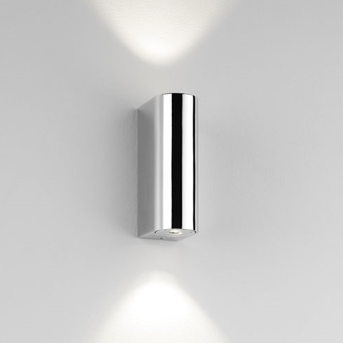 Brilliant Bathroom Light Fixtures Face Up Or Down Lighting Modern Bathroom