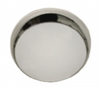 16w Ceiling or Wall Fitting