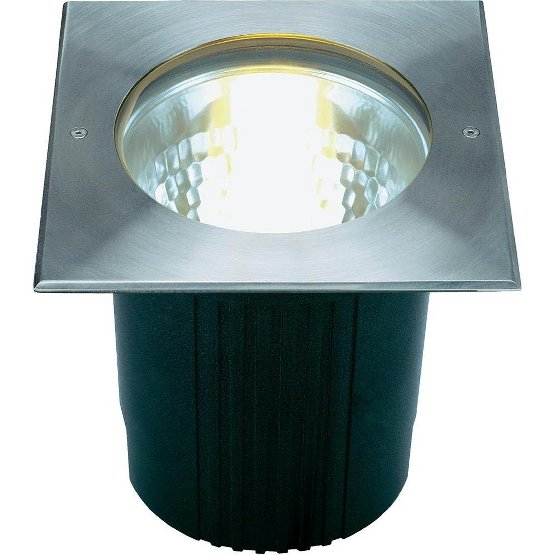 outdoor recessed eave lighting submited images