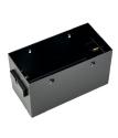 Axilight 50 Trimless Module Single & Twin