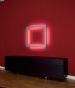 Funky Decorative Wall Light