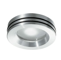 Shower Downlight - Mini-Piston- Saving you �4.66
