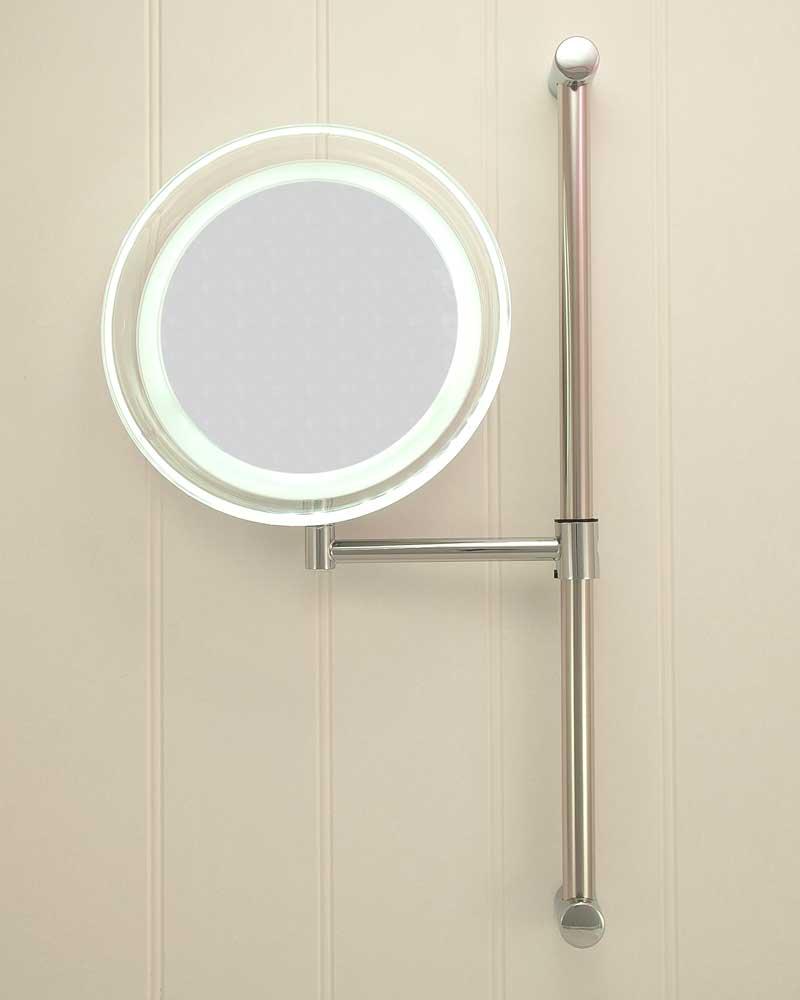 wireless under cabinet led light bars wireless wiring diagram free download. Black Bedroom Furniture Sets. Home Design Ideas