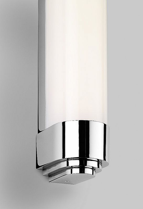 Art deco wall or mirror light - Art deco bathroom lighting fixtures ...