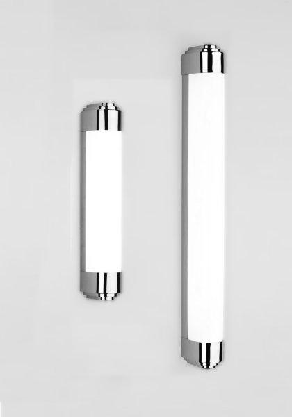 Art Deco Wall Or Mirror Light