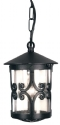 Hereford Scroll Porch Chain Lantern- Saving you �7.50