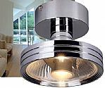 Sukuto Surface Mounted Downlight
