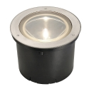 Cool glass buried uplight - 70w Metal Halide- Saving you �29.90