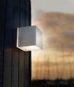 Dolby`s Cube - Energy Saving Light- Saving you �15.50