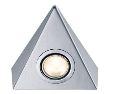 Under Cabinet Wedge Light