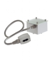 Electrical Feed and Decorative Wiring Box- Saving you �18.43