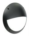 Round Exterior Wall Light Eye Lid Detail- Saving you �8.77