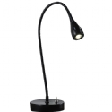 LED Adjustable Table Lamp