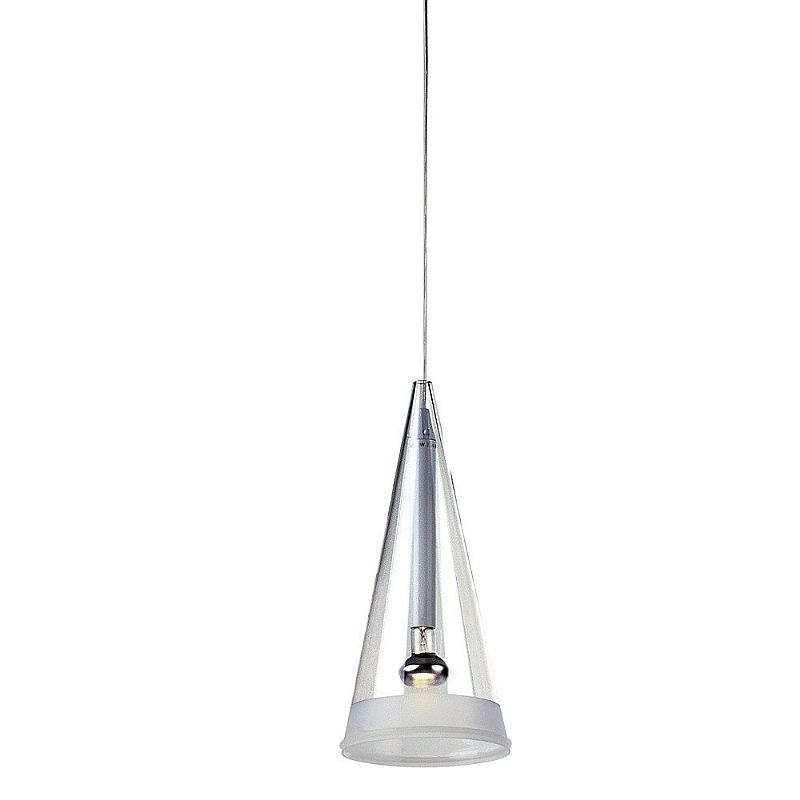 Flos Fucsia 1 Suspension