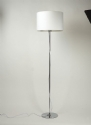 Colour Co-ordinated Floor Lamp - Saving you �93.40