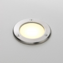 Stainless Steel LED Exterior Ground Light- Saving you �9.70