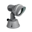 3w LED Adjustable Spot or Spike Light