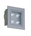 LED Plinth Lights- Saving you �4.80