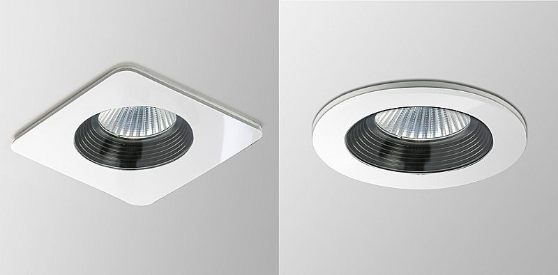 Lastest Bathroom Up And Down Wall Lights From Easy Lighting