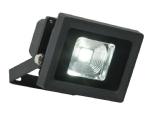 10w LED Exterior Flood Light- Saving you �9.80