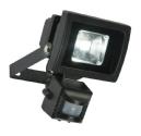 10w LED Exterior Flood Light with PIR- Saving you �15.47