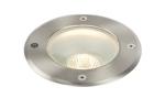 Large buried uplight for GU10 lamp - Saving you �36.92