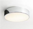 Nice and Bright Flat Drum Light- Saving you �23.30