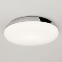 Flat and Smooth Drum Light- Saving you �15.79