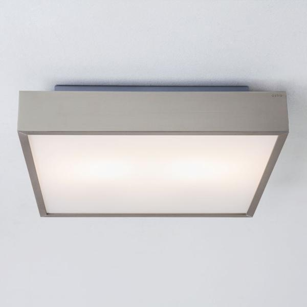 Ceiling Hung Bathroom Lights :