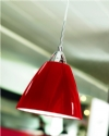 Mini Metal Pendant � 140mm