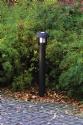 Outdoor Light Post- Saving you �49.00