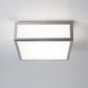 Stylish Square Bathroom Light- Saving you �18.60