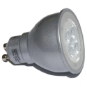 GU10 5.5 Watt Lamp - Osram LED Star