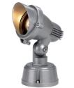 Robust Spotlight for GU10 lamps