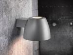 Outdoor Wall Light Cup Shape