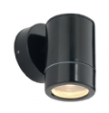 Exterior Wall Downlight
