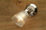 La Parisienne Wall Light