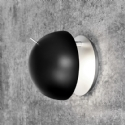 Radon Wall Light by LightYears