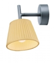 Romeo Babe Soft Wall Light by Flos