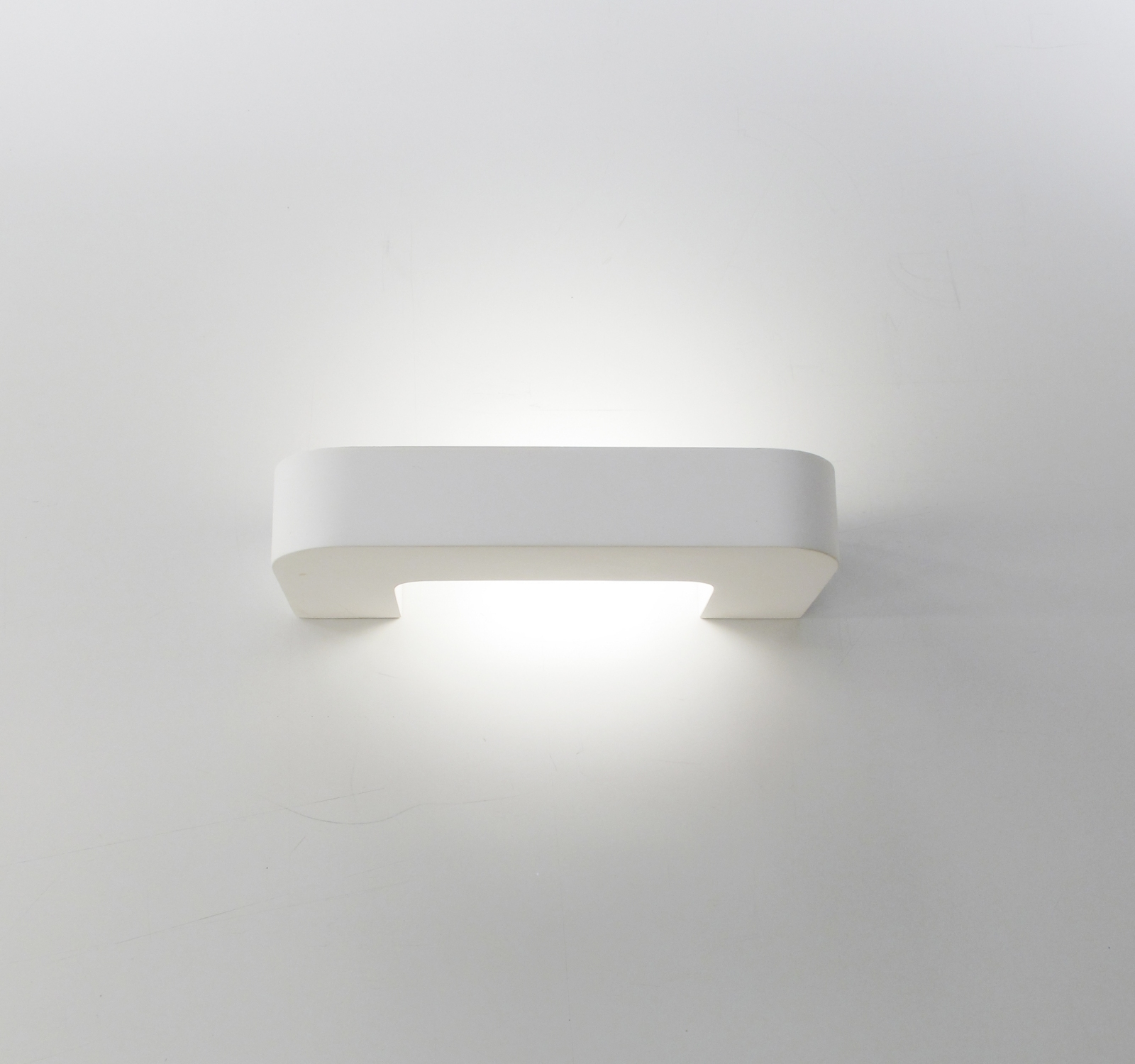Small Solar Wall Lights : Click to enlarge