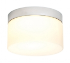 IP44 Ceiling or Wall Lights
