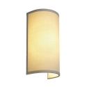 Soprana Beige Shade Wall Light- Saving you �21.60