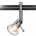 Stros Luminaire for Chrome LV Track- Saving you �8.70