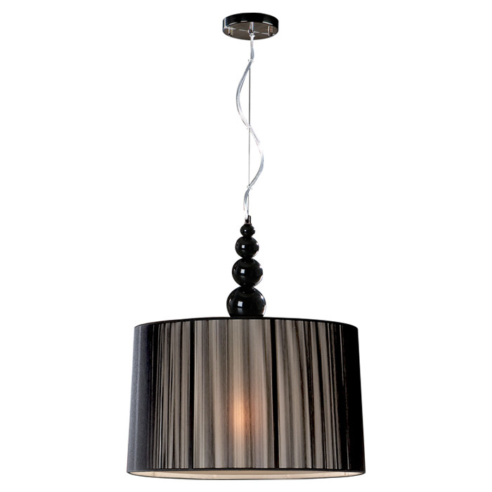 pin stylish pendant lighting for kitchen islands design guru