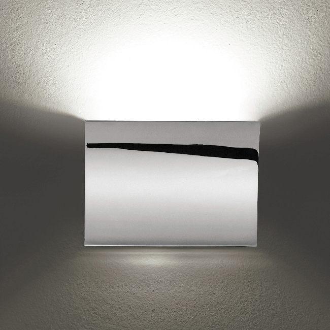 Pochette Up/Down Wall Light
