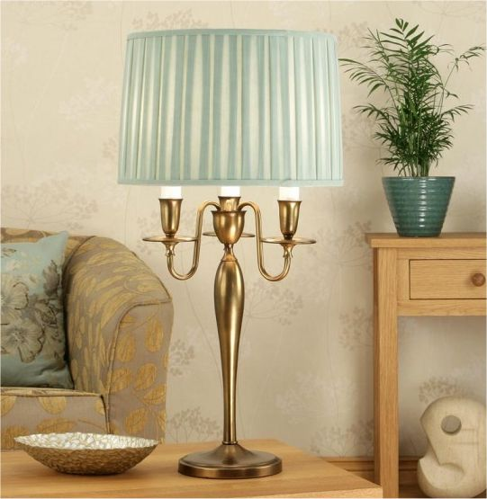 Duck egg blue light shades images duck egg blue light shades table lamp with duck egg blue table lamp with duck egg blue source abuse report aloadofball Choice Image