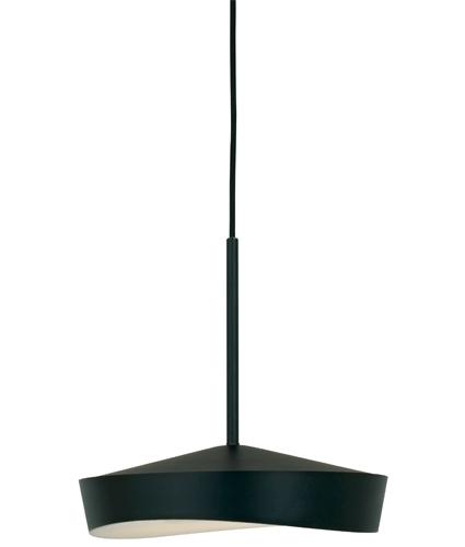 Nordlux Cloud - Black modern pendant- Saving you �31.80